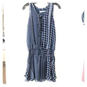Ramy Brook Chandler Dress